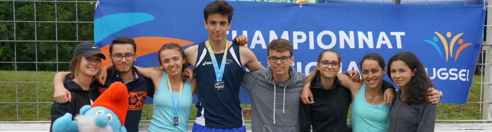 championnats-de-france-d2019athletisme-cadets-juniors-a-blois