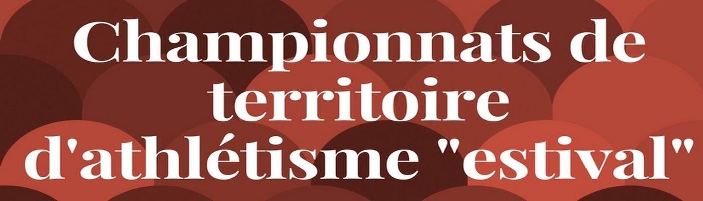 championnats-de-territoire-dathletisme-estival