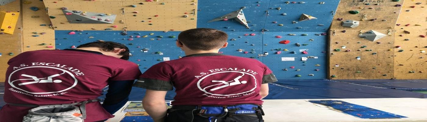 escalade-championnat-departemental-2018