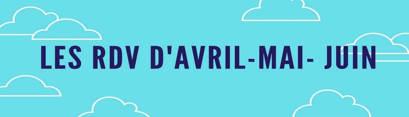 les-rdv-culturels-du-mois-davril-2018