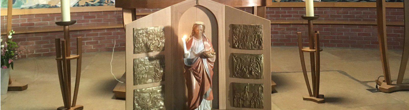 sainte-genevieve-patronne-du-diocese