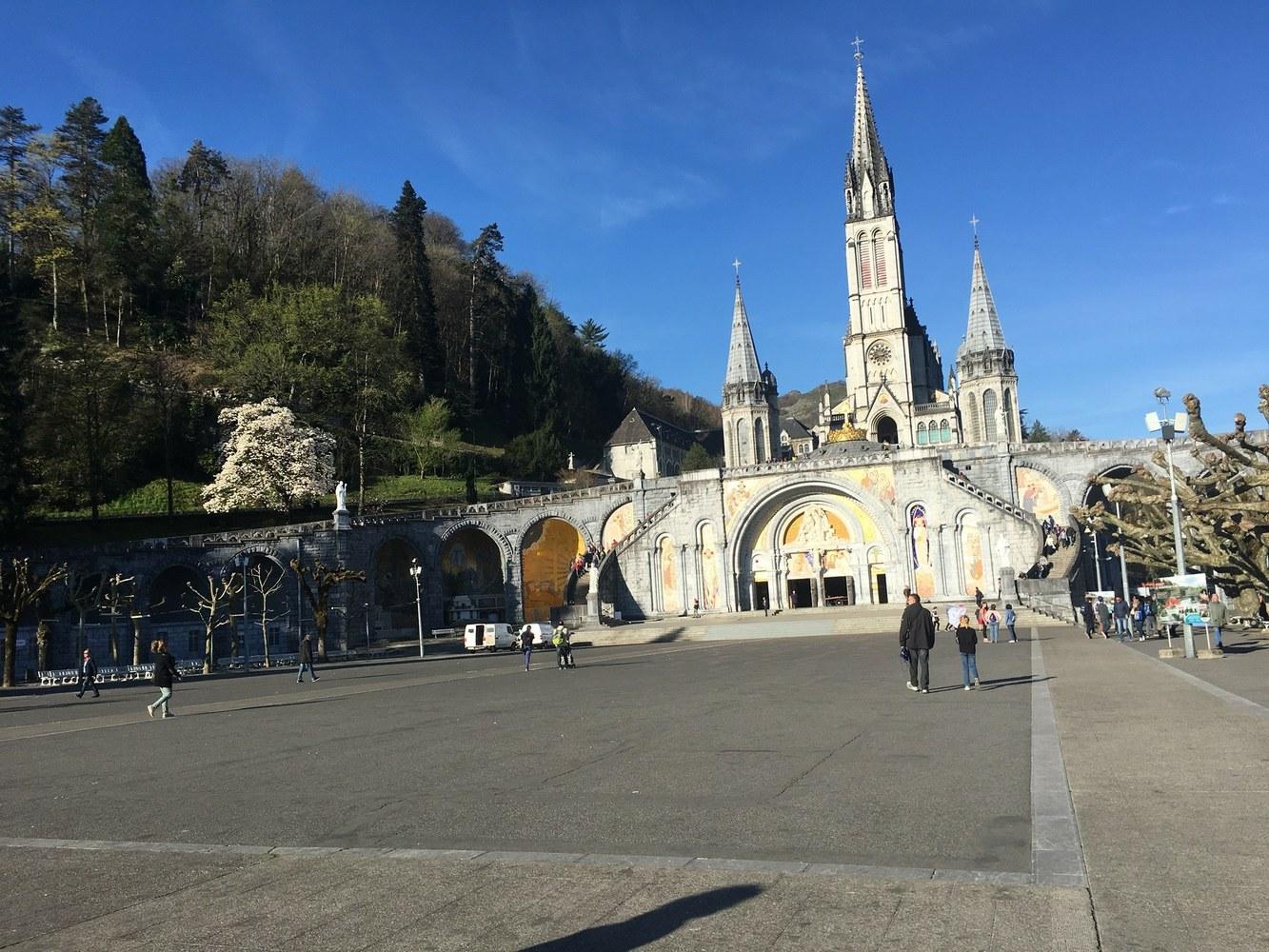 Lourdes2017 (10)