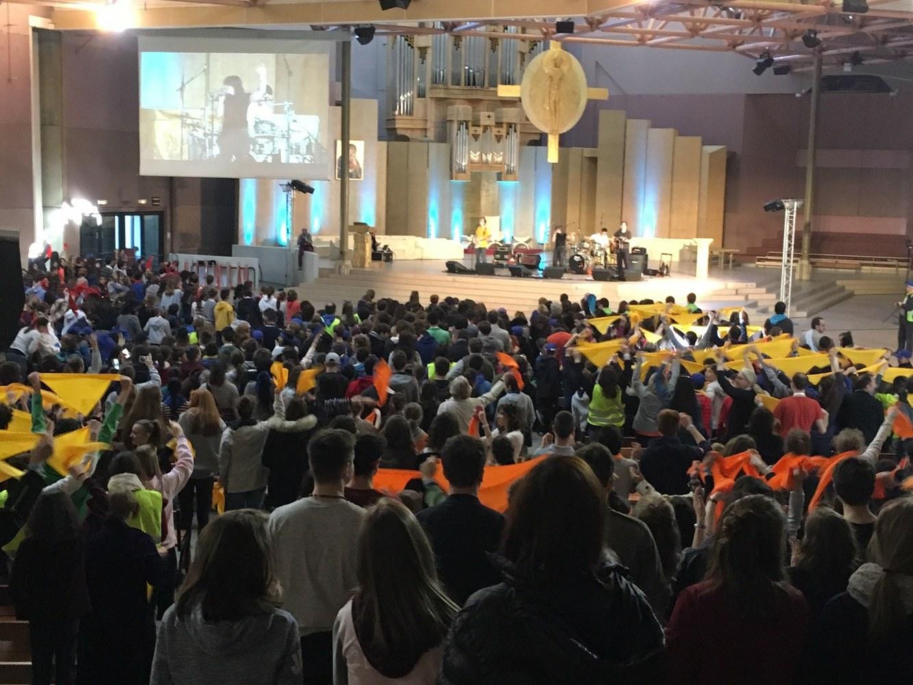 Lourdes2017 (11)