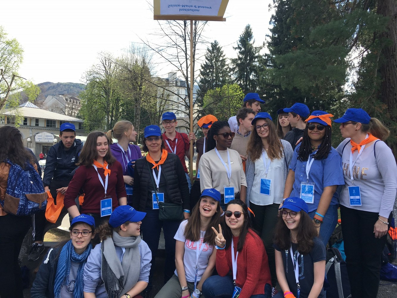 Lourdes2017 (15)