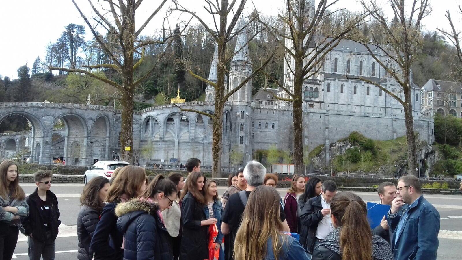 Lourdes2017 (16)