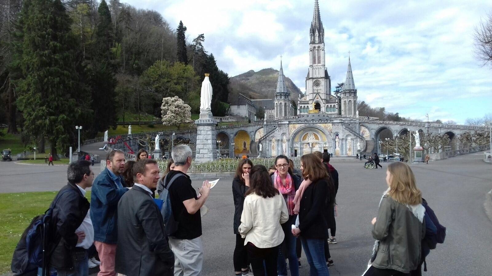 Lourdes2017 (17)