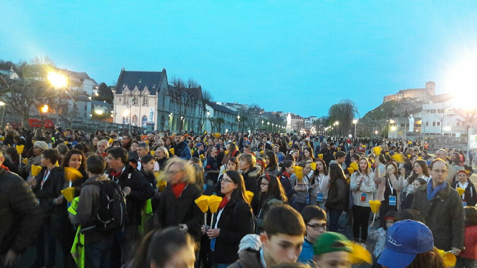 Lourdes2017 (2)
