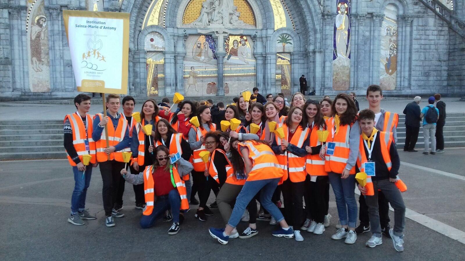 Lourdes2017 (31)