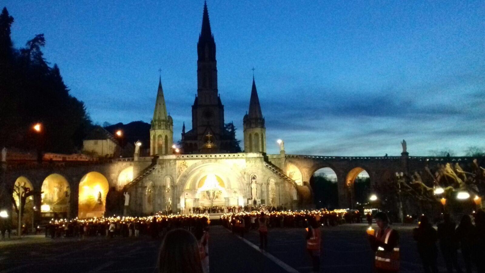 Lourdes2017 (32)
