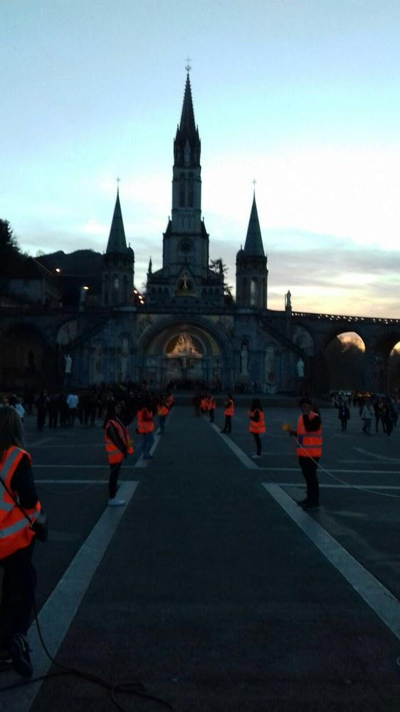 Lourdes2017 (33)