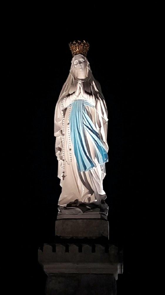 Lourdes2017 (4)