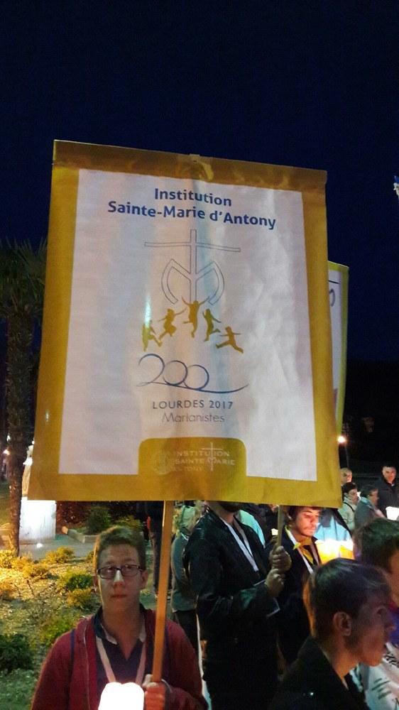 Lourdes2017 (5)