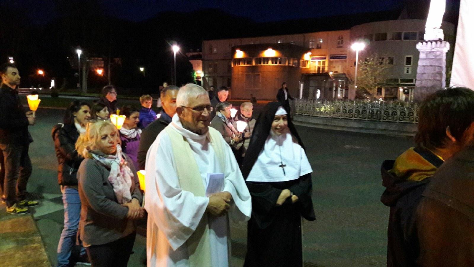 Lourdes2017 (6)