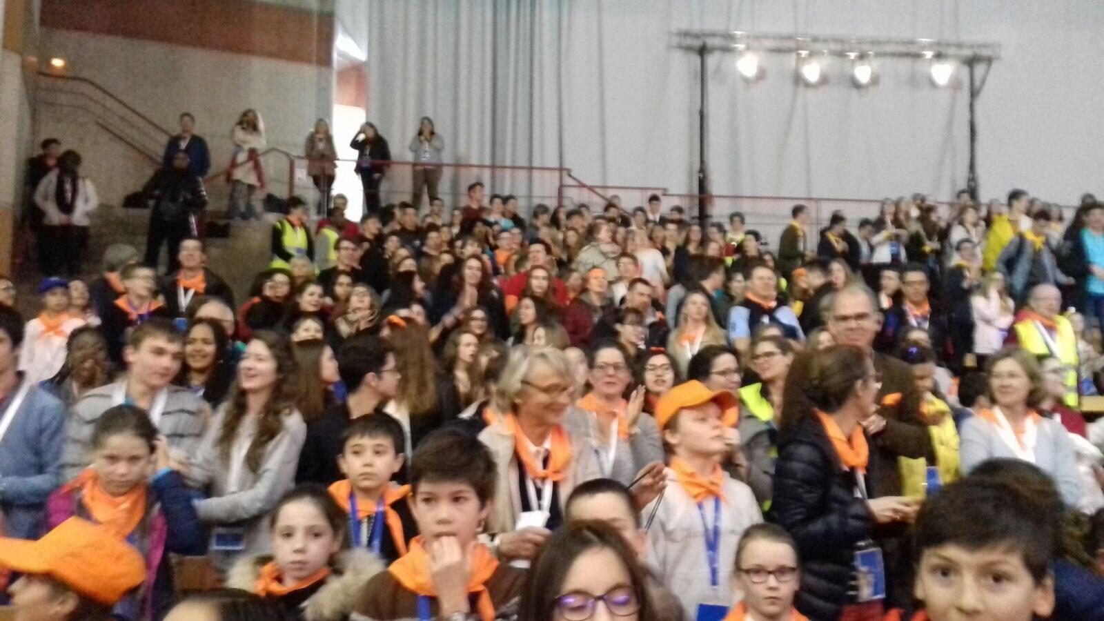 Lourdes2017 (60)