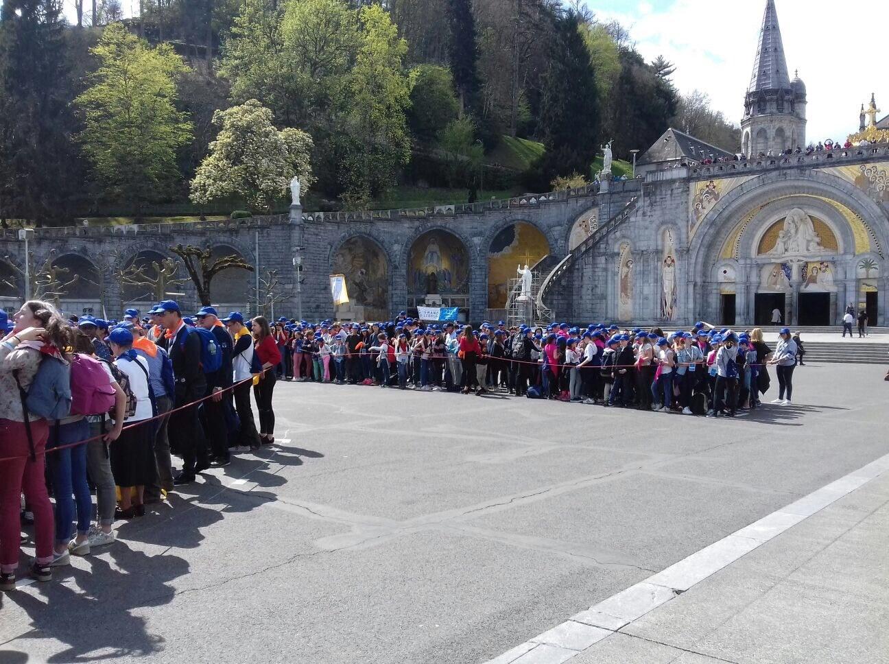 Lourdes2017 (62)