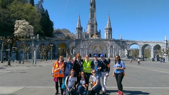 Lourdes2017 (75)