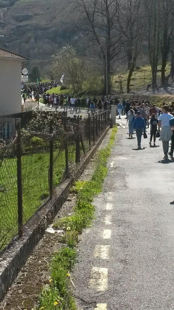 Lourdes2017 (77)