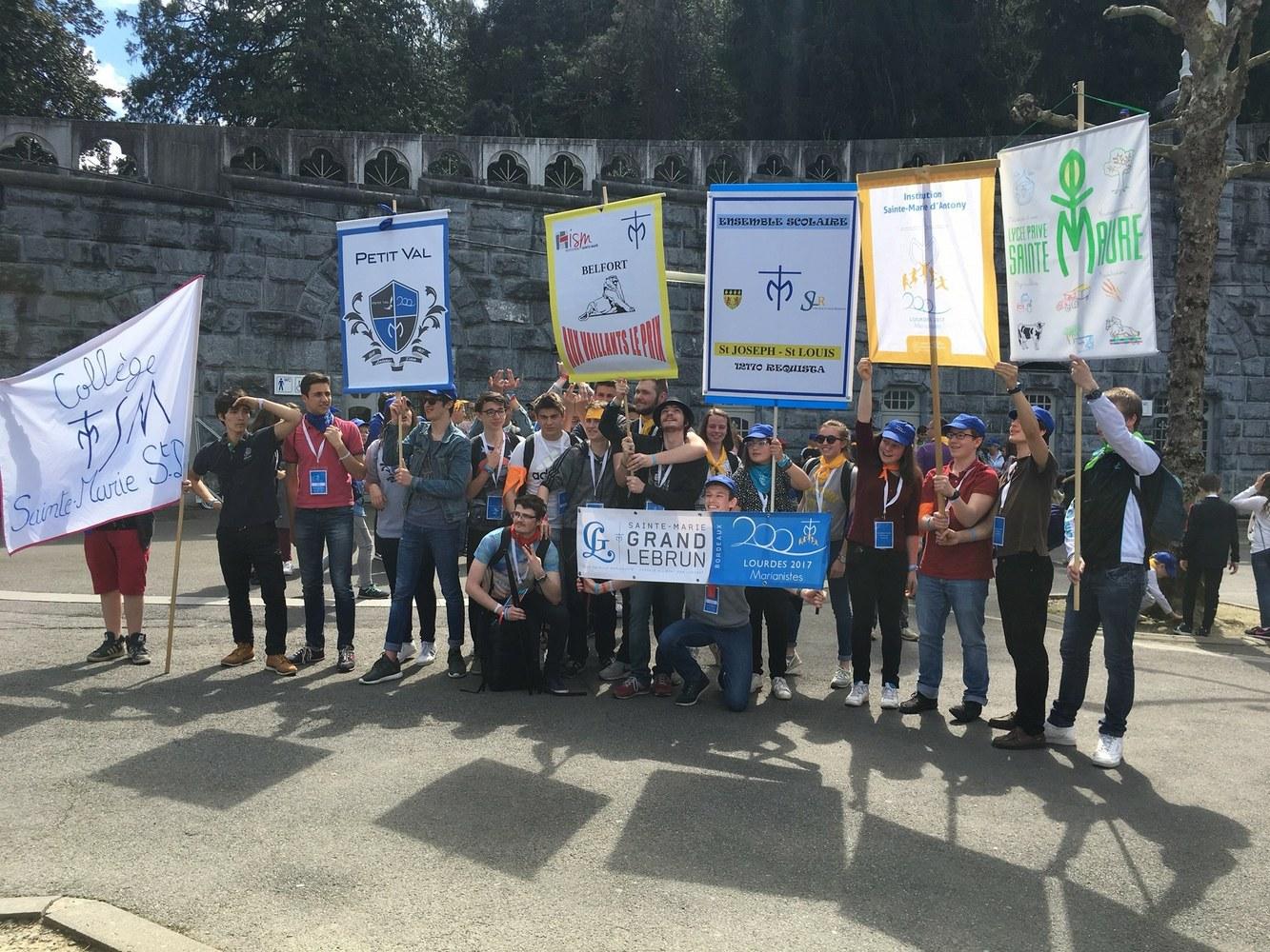 Lourdes2017 (9)
