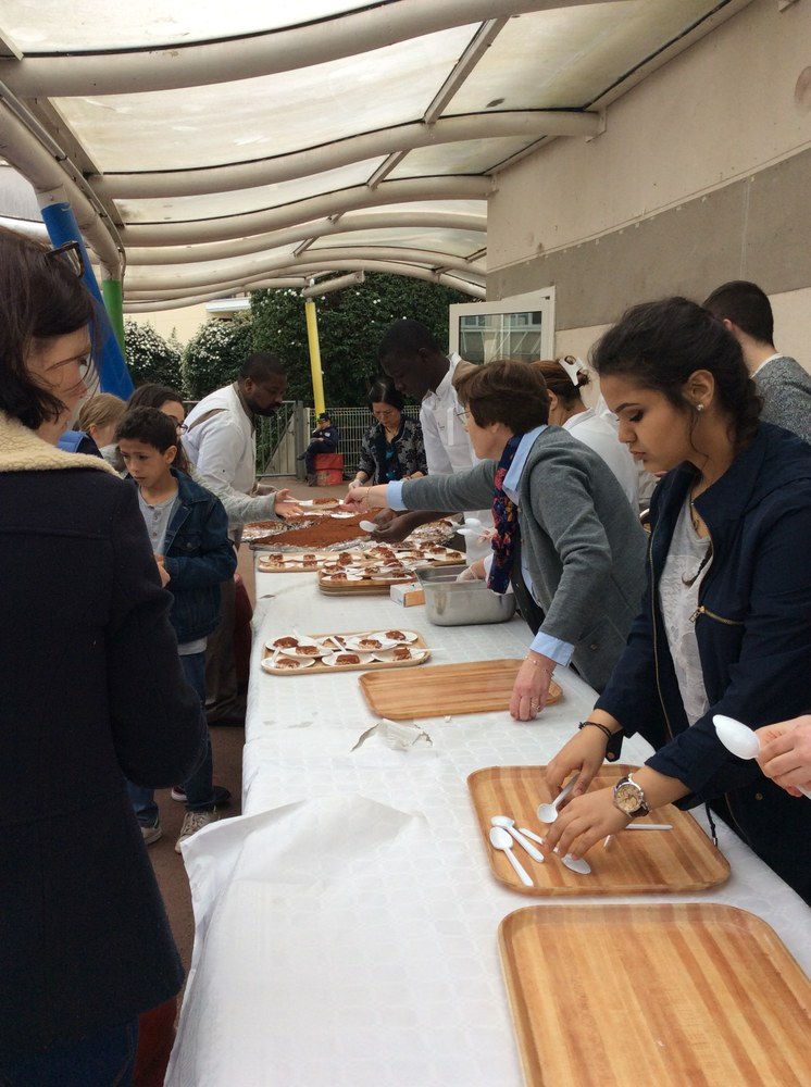 Lourdes2017 ISM Primaire (39)