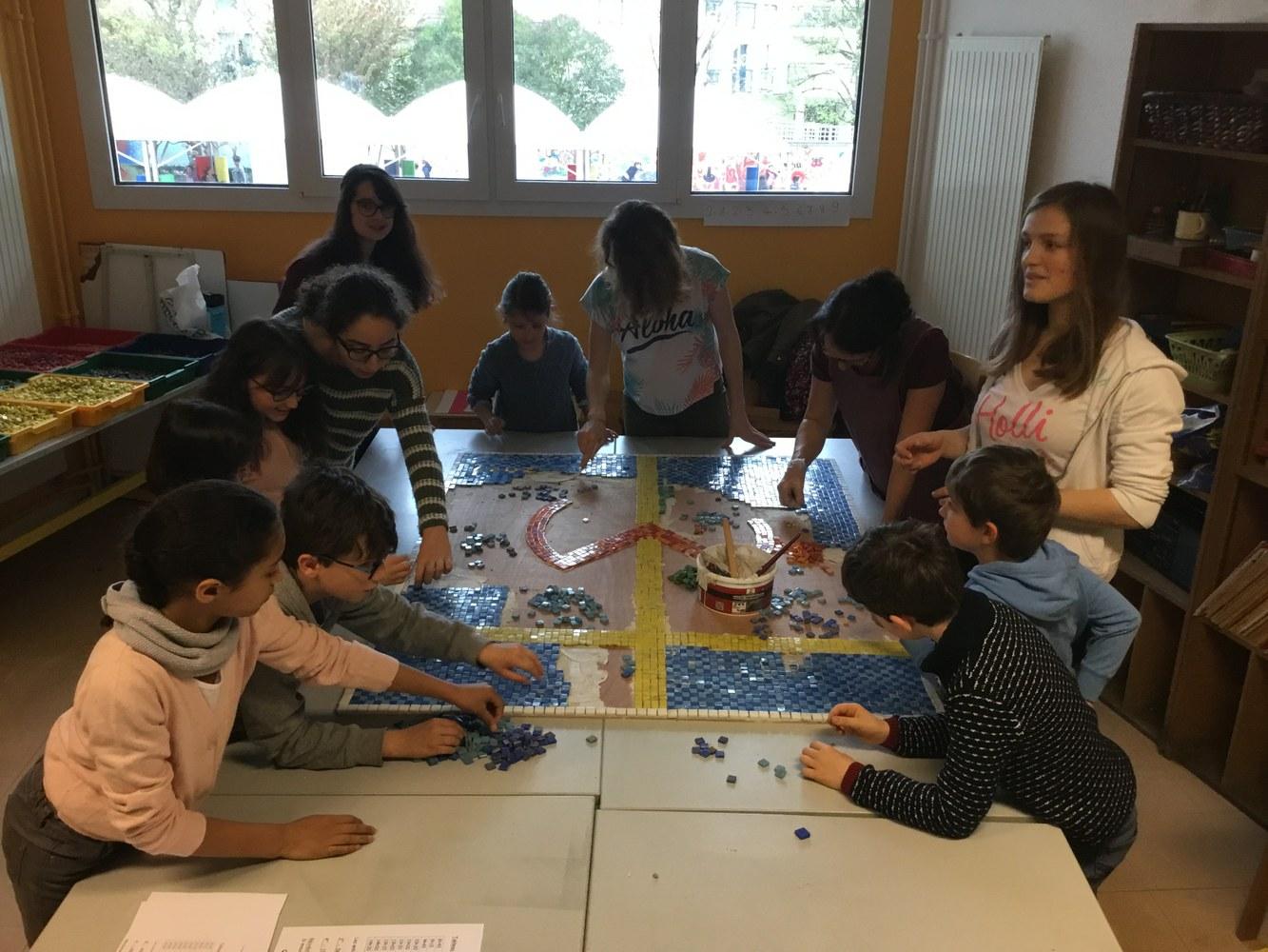 Lourdes2017 ISM Primaire (4)