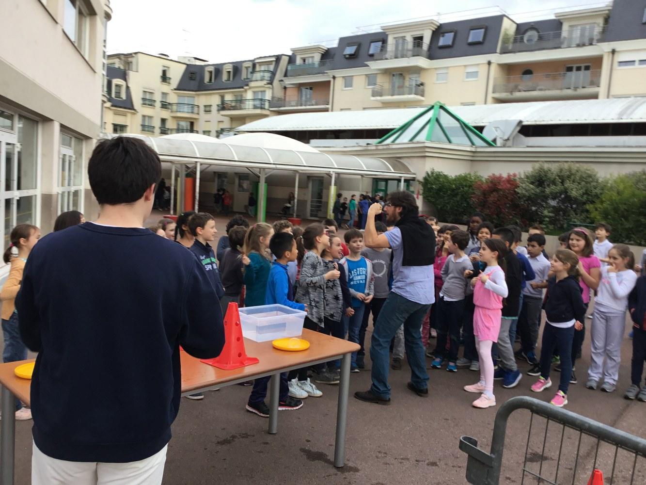 Lourdes2017 ISM Primaire (49)