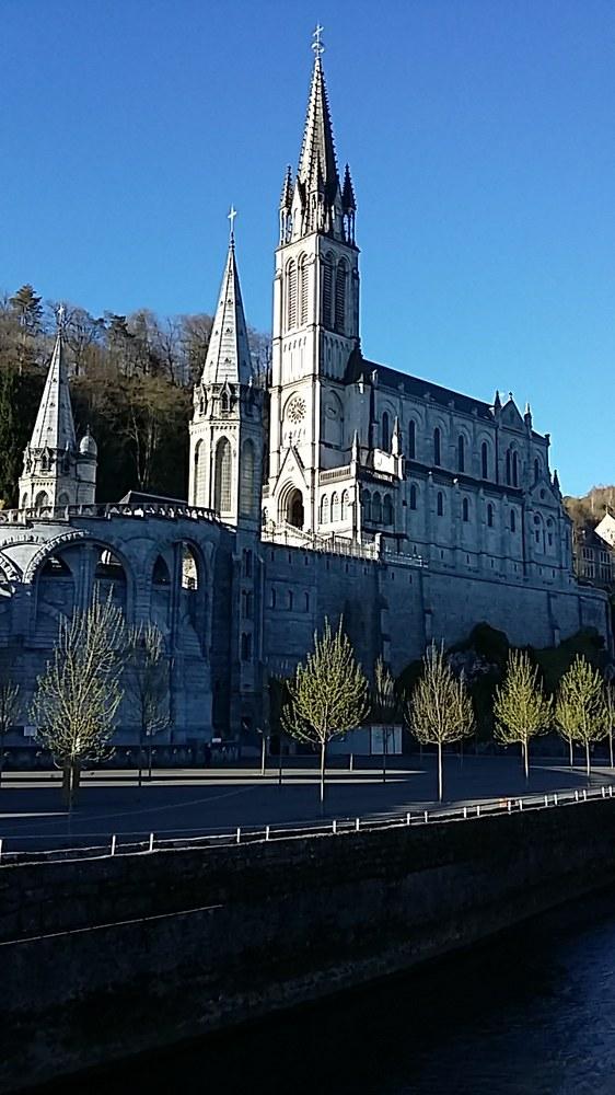 Lourdes2017 Primaires (10)