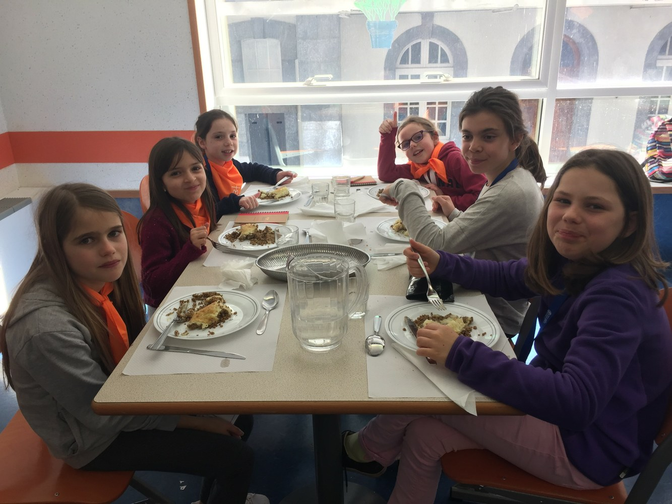 Lourdes2017 Primaires (6)