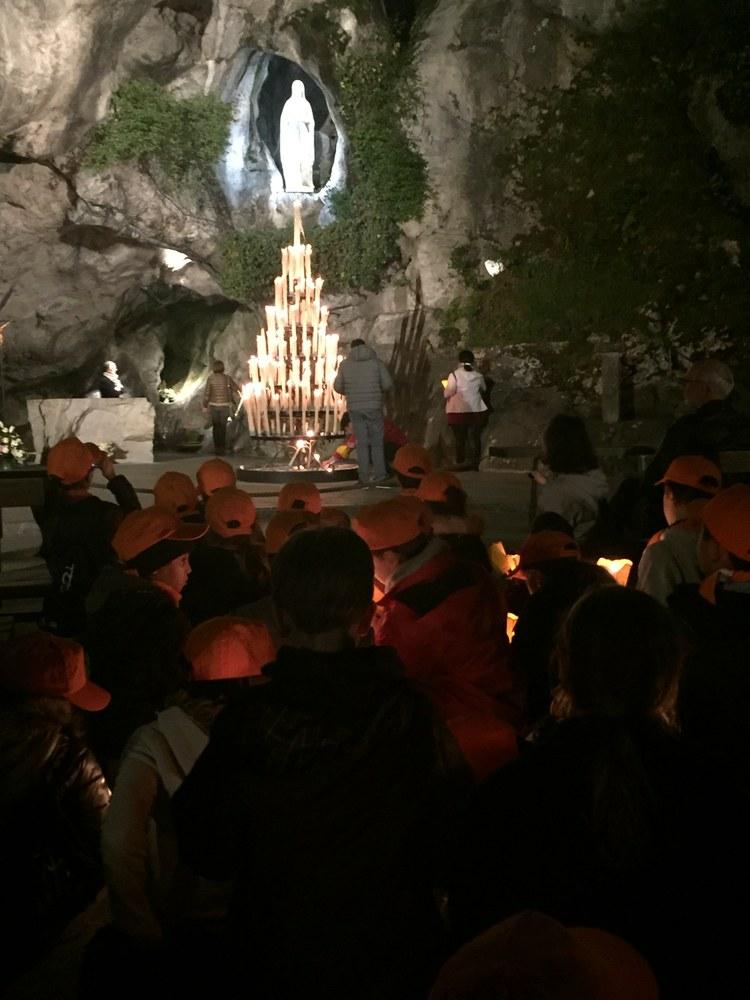 Lourdes2017 Primaires (7)