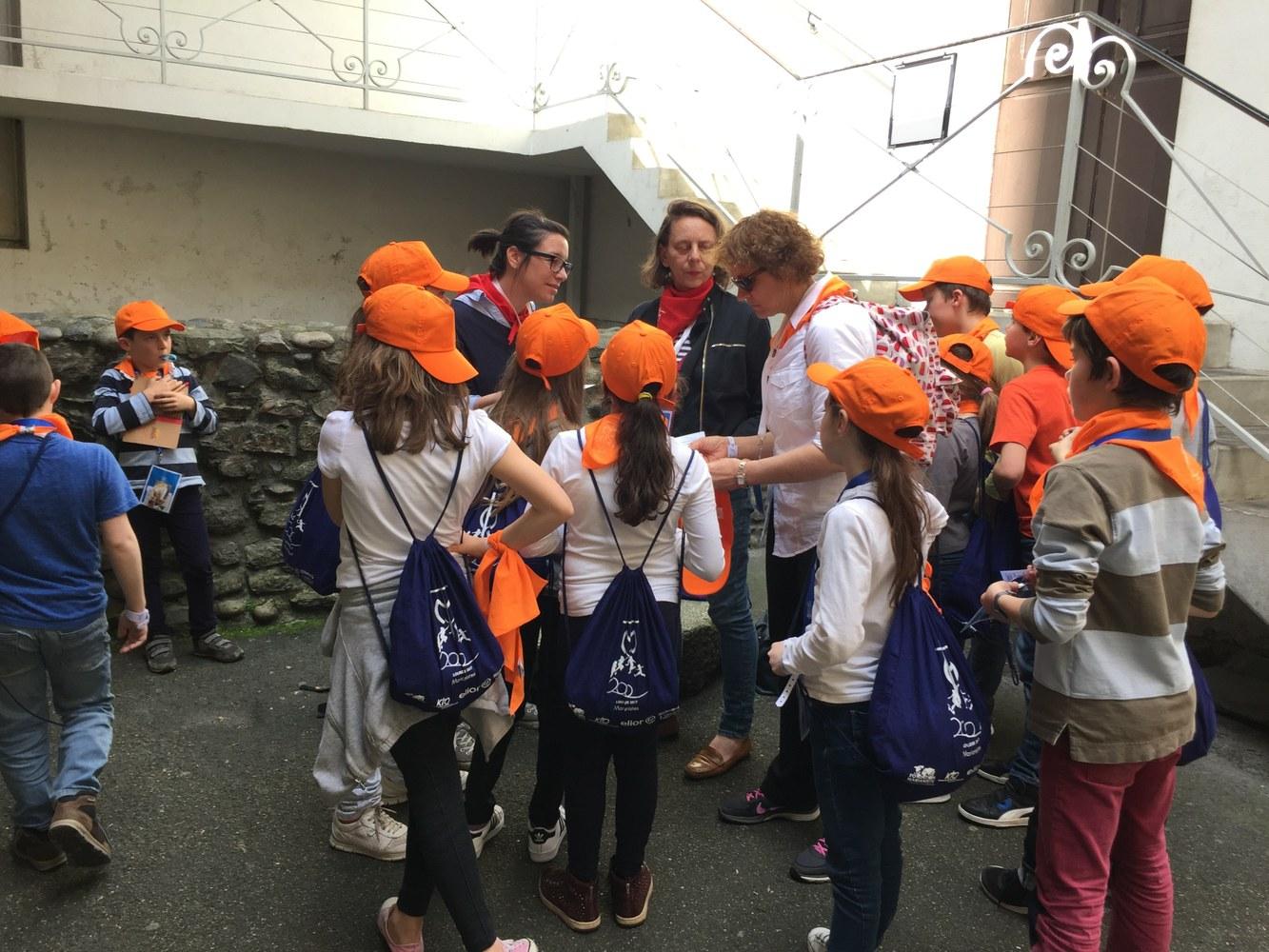 Lourdes2017 Primaires (9)