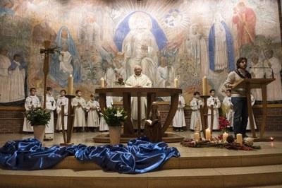 Sainte Marie en fête (10)