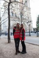 2. Notre Dame arrivee et celebration (28)