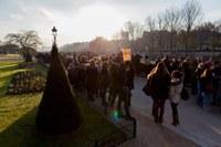 2. Notre Dame arrivee et celebration (29)