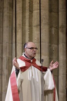 2. Notre Dame arrivee et celebration (54)