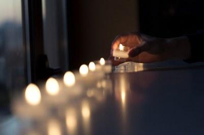 6. Illumination (10)