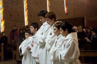 7. Messe à l'Institution (11)