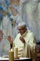 7. Messe à l'Institution (13)