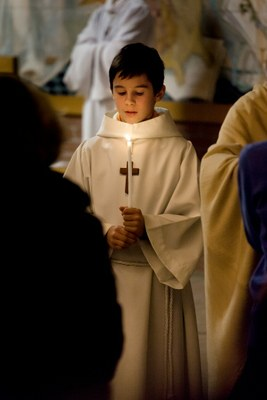 7. Messe à l'Institution (14)