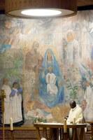 7. Messe à l'Institution (15)