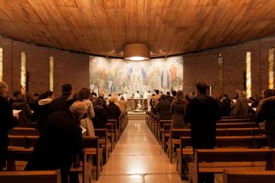 7. Messe à l'Institution (2)