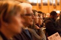 7. Messe à l'Institution (3)