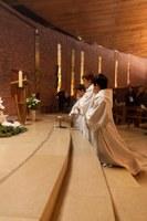 7. Messe à l'Institution (4)