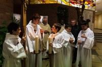 7. Messe à l'Institution (5)
