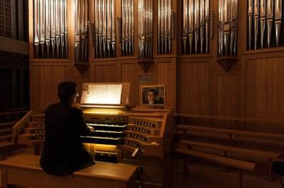 7. Messe à l'Institution (6)