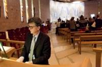 7. Messe à l'Institution (7)