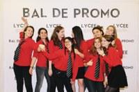BAL DE PROMO (12).JPG