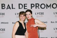 BAL DE PROMO (13).JPG
