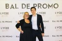 BAL DE PROMO (14).JPG