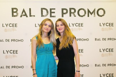 BAL DE PROMO (15).JPG