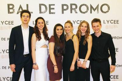 BAL DE PROMO (17).JPG