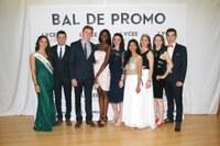 BAL DE PROMO (18).JPG